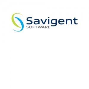 savigent_bg