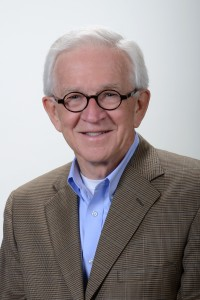 Gene McGowan Sr.