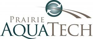 PAT logo- hi res (00000002)