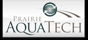 prairie-aquatech-logo